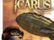 Tunurile lui Icarius
