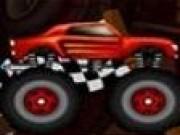 Jocuri cu Urban Truck