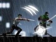Jocuri cu Wolverine Xmen bataie in Tokyo