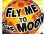 Zboara spre luna