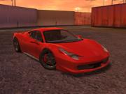Jocuri cu ado masini de drift