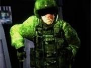 Jocuri cu antrenamente de armata 3d