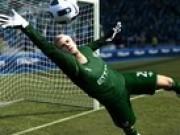 apara penalty 3d