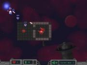 Jocuri cu aparatorul prafului stelar