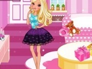 apple white moda ever after high amuzanta