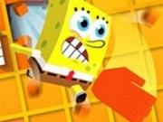 Jocuri cu arcade spongebob
