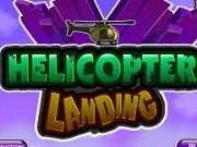 aterizari cu elicopterul rapid