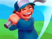 aventuri de mini golf