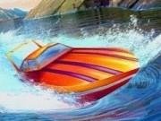 Jocuri cu barci 3d in curse