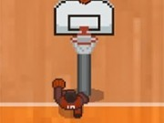 Jocuri cu baschet nesfarsit