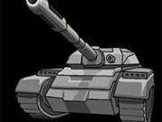 Jocuri cu batalia de tancuri in oras
