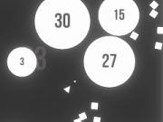 Jocuri cu bilele void