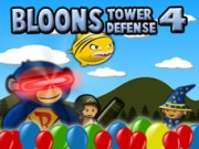 bloon tower defense iv