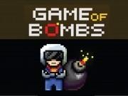 Jocuri cu bomberman in multiplayer