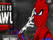 Jocuri cu box cu spiderman