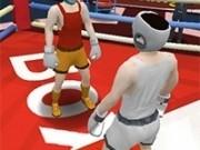 box olimpic 3d
