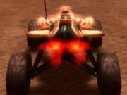 buggy 3d curse pe marte