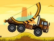 Jocuri cu camioane de carat apa