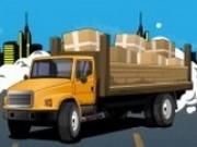 camioane de transport marfa