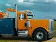 camioane lungi de tractat masini
