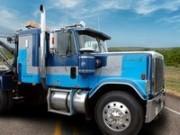 camioane tir de carat masini