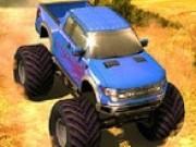 Jocuri cu camioane uriase 3d cu mario