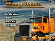 camioneta de transport cutii