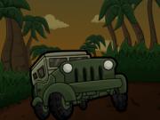 Jocuri cu camionul anti comunisti