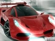 Jocuri cu campion cu masini v8 in cursa