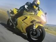 Jocuri cu campionat de curse moto