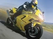 campionat de curse moto