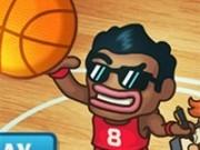 campioni de baschetball