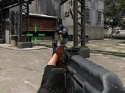 Jocuri cu cei mai tari soldati cu arme 3d