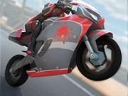 cel mai tare racer de motociclete 3d