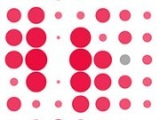 Jocuri cu cercuri puzzle