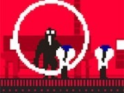 Jocuri cu codul rosu