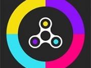 Jocuri cu color switch online
