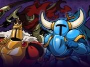 Jocuri cu comoara cavalerului