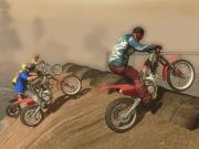 Jocuri cu concursuri de motociclete 3d