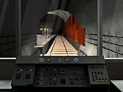 Jocuri cu condus metrou 3d