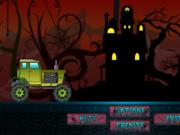 Jocuri cu construieste drumul pentru camioane