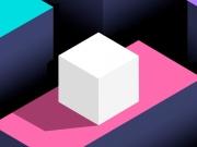 Jocuri cu cubul saritor online