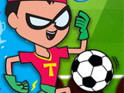 cupa cartoon network 2019 de fotbal