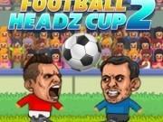 Jocuri cu cupa fotbal headz
