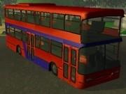curse autobuze 3d cu distrugeri