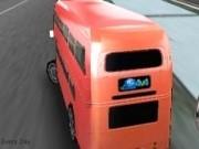 Jocuri cu curse autobuze 3d