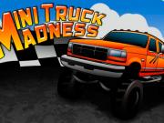 curse camioane de teren accidentat contra ninja