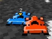 Jocuri cu curse cu carturi 3d din hartie