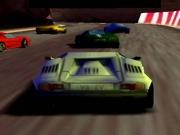 Jocuri cu curse cu super masini 3d