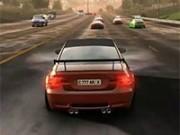 Jocuri cu curse de autostrada 3d online